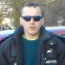 Фотография мужчины Саша, 31 год из г. Лисичанск
