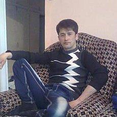 Фотография мужчины Простойпарень, 37 лет из г. Сочи