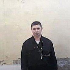 Фотография мужчины Alecsei, 42 года из г. Киров