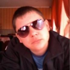 Фотография мужчины Сплит, 30 лет из г. Первомайск