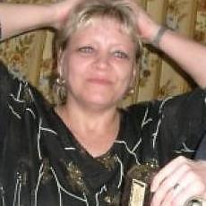 Фотография девушки Ketrin, 53 года из г. Киев