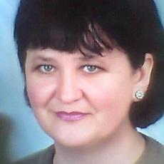 Фотография девушки Явдоха, 49 лет из г. Херсон
