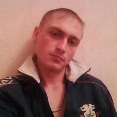 Фотография мужчины Чужой, 33 года из г. Могоча