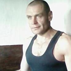Фотография мужчины Влад, 46 лет из г. Киев
