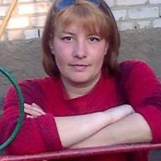 Фотография девушки Julchik, 38 лет из г. Донецк