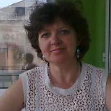 Фотография девушки Elena, 55 лет из г. Красный Луч