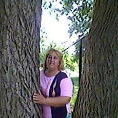 Фотография девушки Волна, 48 лет из г. Волгоград