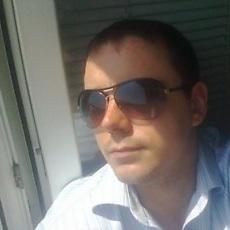 Фотография мужчины Alex, 33 года из г. Санкт-Петербург