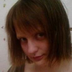 Фотография девушки Мальвина, 35 лет из г. Полтава