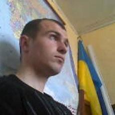 Фотография мужчины Андрей, 30 лет из г. Рокитное (Ровненская обл)