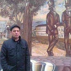 Фотография мужчины Jenia, 43 года из г. Харьков