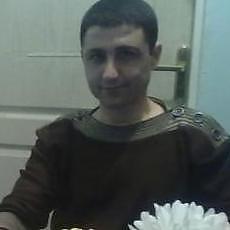 Фотография мужчины Ali, 37 лет из г. Самара