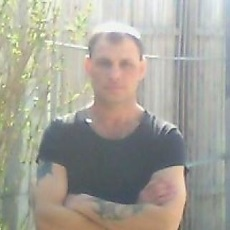 Фотография мужчины Хомяк, 36 лет из г. Благовещенск