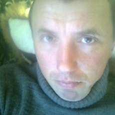 Фотография мужчины Руслан, 44 года из г. Львов