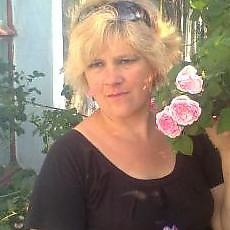 Фотография девушки Alona, 42 года из г. Николаев