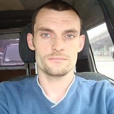 Фотография мужчины Сармат, 36 лет из г. Киев