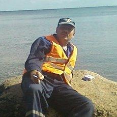 Фотография мужчины Василий, 49 лет из г. Санкт-Петербург