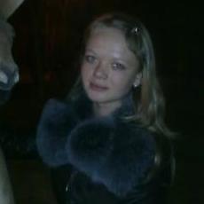 Фотография девушки Alexandra, 32 года из г. Алматы