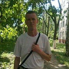 Фотография мужчины Diman, 43 года из г. Нижний Новгород