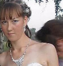 Фотография девушки Alenushka, 27 лет из г. Амурск