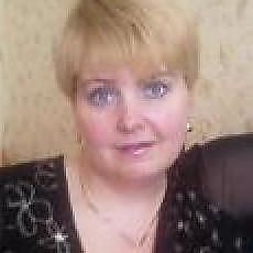 Фотография девушки Татьяна, 51 год из г. Екатеринбург