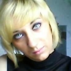 Фотография девушки Наталья, 25 лет из г. Ельск