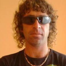 Фотография мужчины Zoltan, 44 года из г. Берегово