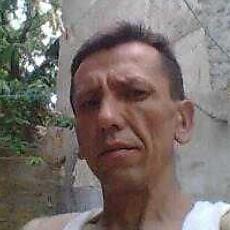 Фотография мужчины Иван, 50 лет из г. Одесса