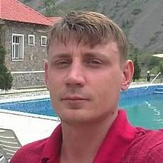 Фотография мужчины Funtik, 43 года из г. Ташкент