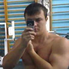 Фотография мужчины Дима, 32 года из г. Жлобин