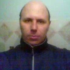 Фотография мужчины Мирослав, 47 лет из г. Коломыя