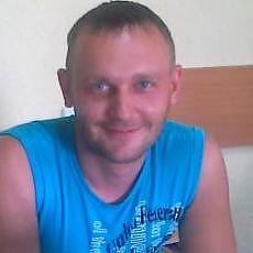 Фотография мужчины Вовик, 38 лет из г. Луганск