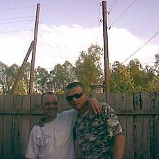 Фотография мужчины Андрей, 35 лет из г. Йошкар-Ола