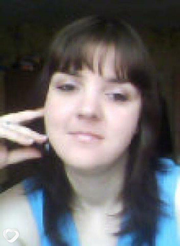 Юлия григорюк на сайтах знакомств