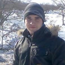 Фотография мужчины Vitalik, 26 лет из г. Львов