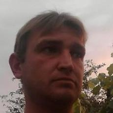 Фотография мужчины Мишаня, 33 года из г. Красный Лиман
