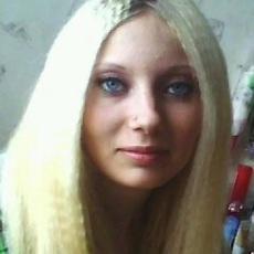 Фотография девушки Светик, 26 лет из г. Витебск