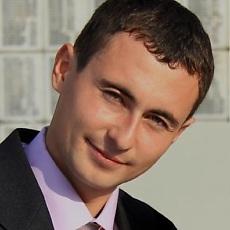 Фотография мужчины Роооман, 30 лет из г. Пермь
