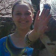 Фотография девушки Танюхарулит, 29 лет из г. Харцызск