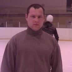 Фотография мужчины Сварщик, 39 лет из г. Кулебаки
