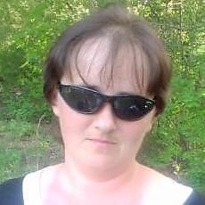 Фотография девушки Юля, 39 лет из г. Зеньков
