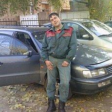 Фотография мужчины Димулька, 32 года из г. Ганцевичи
