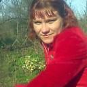 Викуличка, 35 лет