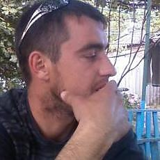 Фотография мужчины Sanya, 33 года из г. Краснодар