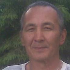 Фотография мужчины Витя, 56 лет из г. Гомель