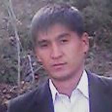 Фотография мужчины Талгат, 35 лет из г. Алматы
