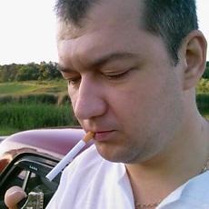 Фотография мужчины Olegbok, 43 года из г. Донецк