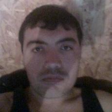 Фотография мужчины Хасан, 33 года из г. Оренбург