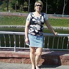 Фотография девушки Ирина, 45 лет из г. Гомель
