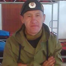 Фотография мужчины Мэр, 38 лет из г. Бишкек